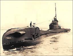 P311 Wikipedia