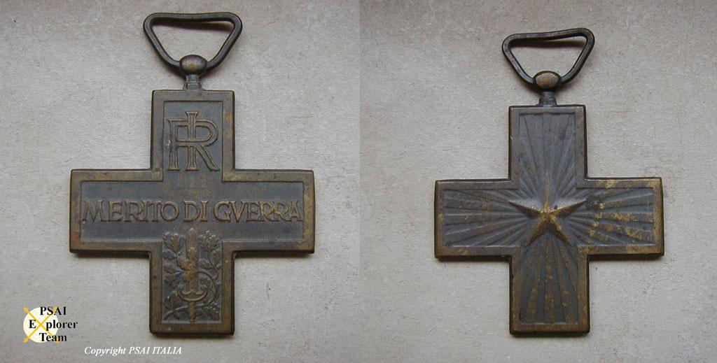 croce-al-valore