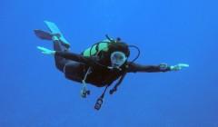 immersione-corrente
