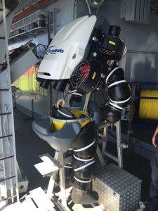 atmospheric-diving-suit
