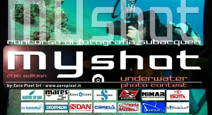 myshot2016-1024