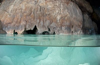 grottasulfurea080711060