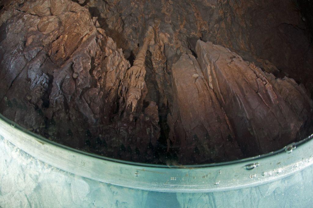 grottaviola080711015