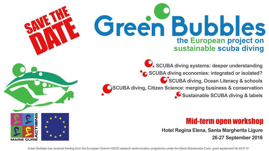 GreenBubbles_meeting_1st.pdf