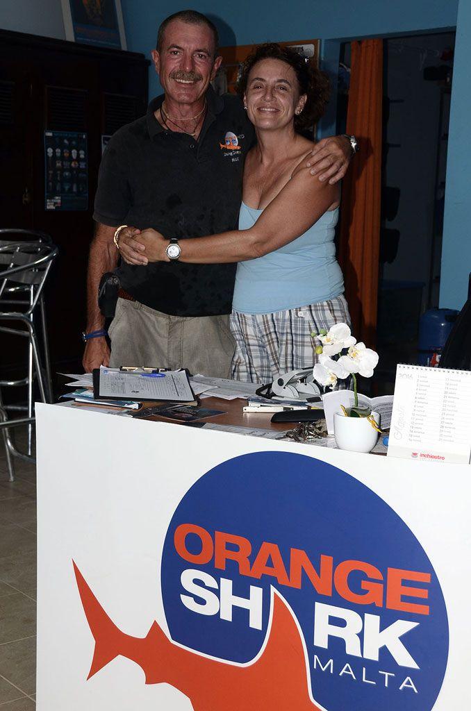orange-shark-malta-1