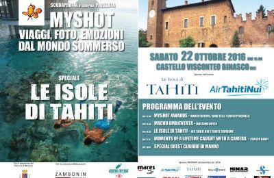 myshot-2016