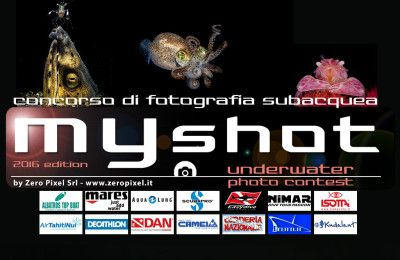 myshot