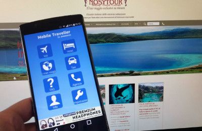nosytour-app