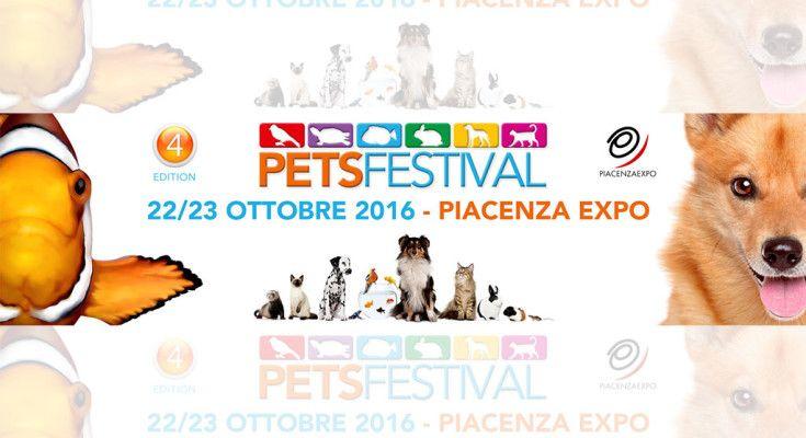 petsfestival