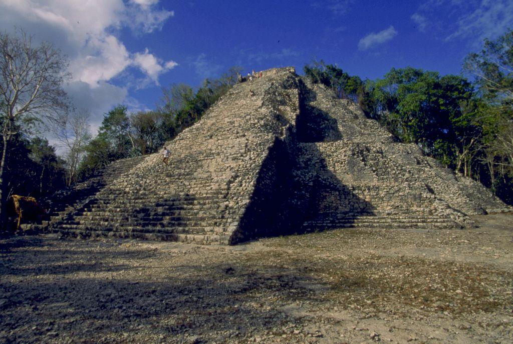 14-la-piramide-di-coba