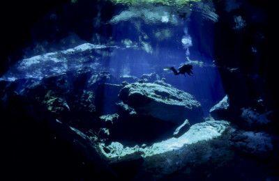 3-gran-cenotes