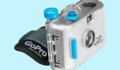la prima action cam moderna Hero 35 mm 001