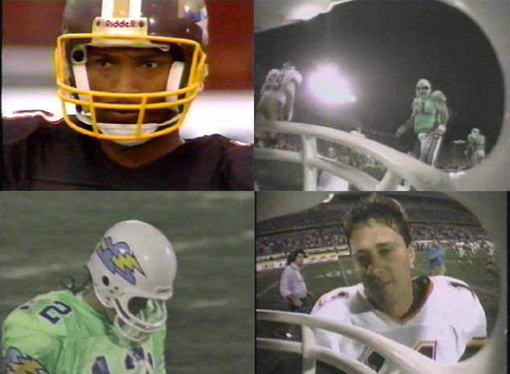 helmet-cam-footblall-1991
