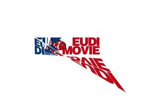 eudi movie