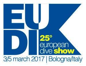EUDI Show @ Fiera Bologna | Bologna | Emilia-Romagna | Italia