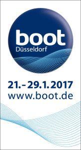 Boot Duesseldorf @ Messe Duesseldorf | Düsseldorf | Renania Settentrionale-Vestfalia | Germania