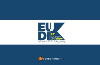 eudishow-2017