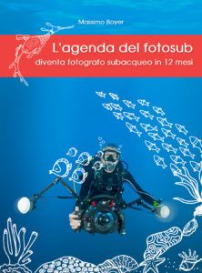 agenda fotosub