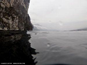 immersioni-inverno