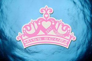 miss scuba