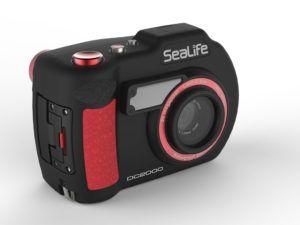 sealife DC2000