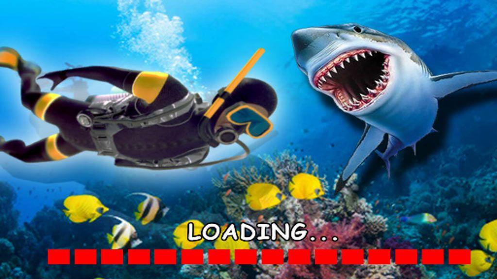 uccidere squali
