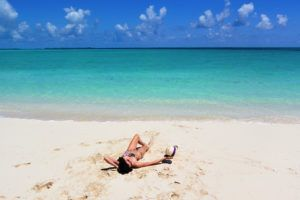 Treasure-Cay-beach-2