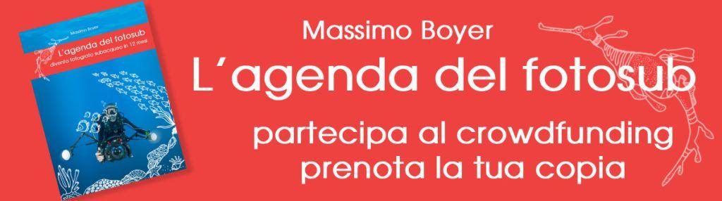 agenda del fotosub