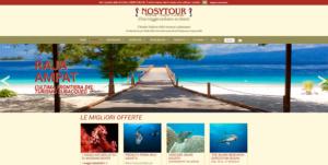 nosytour