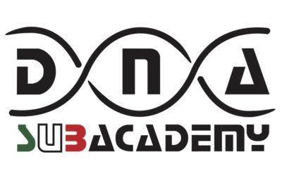 DNA sub