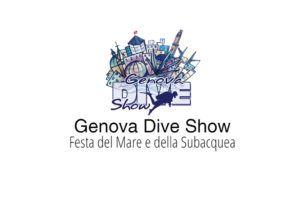 genova-dive-show
