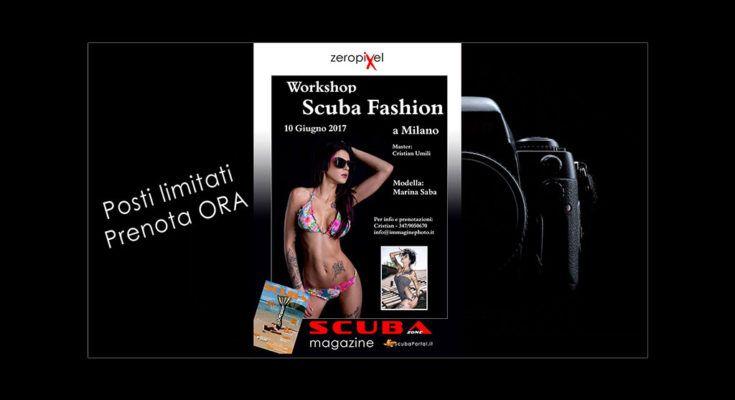 scuba-fashion