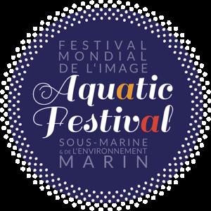 Aquatic festival @ Marsiglia | Marseille | Provence-Alpes-Côte d'Azur | Francia