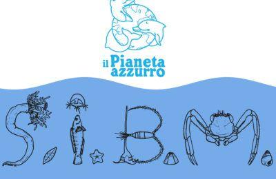 premio il pianeta azzurro