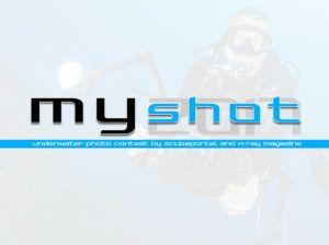 myshot photocontest