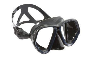 maschera sub