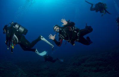 decalogo del sub