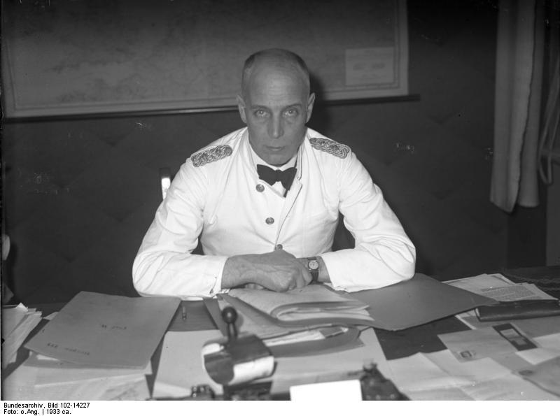 Hermann von Fischel