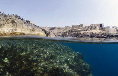 Snorkeling al top tra Malta, Gozo e Comino