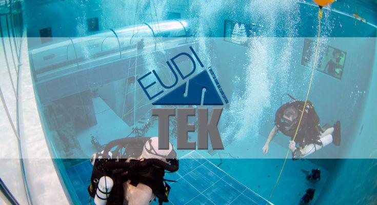 euditek