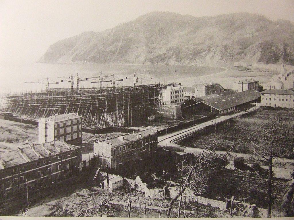 riva-trigoso-1910