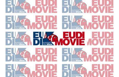 EudiMovie