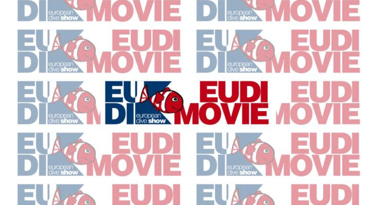 EudiMovie