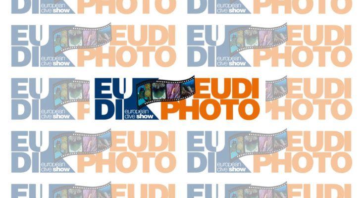 Eudi Photo