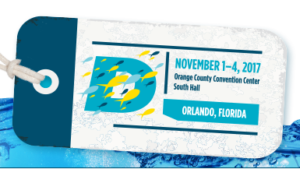 DEMA Show @ Orlando, FL | Orlando | Florida | Stati Uniti