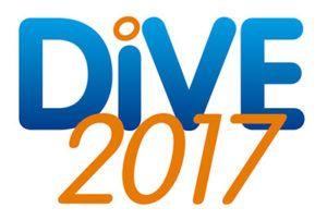 Dive show 2017 @ Birmingham | Marston Green | England | Regno Unito