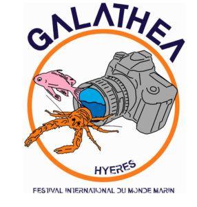 GALATHEA, Festival International du Monde Marin @ Hyeres, Casino des Palmiers | Hyères | Provence-Alpes-Côte d'Azur | Francia