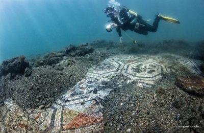 nuovi mosaici