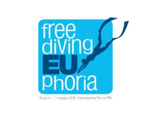 EUDI FreedivingEUphoria - La kermesse internazionale di Apnea @ Y-40 | Montegrotto Terme | Italia