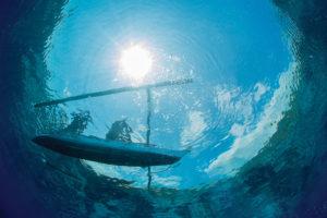 zingari del mare